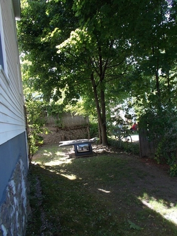 79 Granite Street Fitchburg MA 01420
