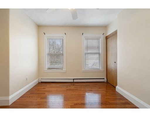 Pictures of  property for rent on Cambridge St., Cambridge, MA 02141
