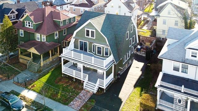 51 Charlotte Street Boston MA 02124
