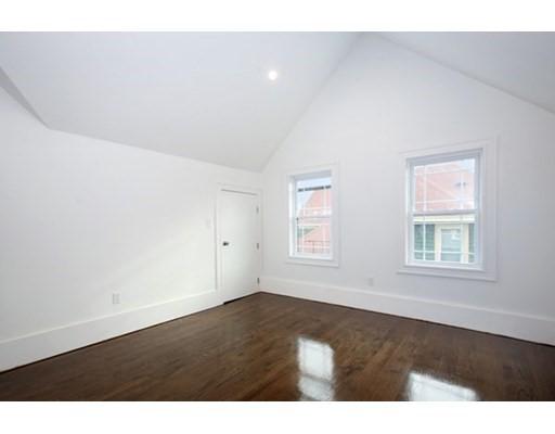 51 Charlotte Street #2, Boston, MA 02124