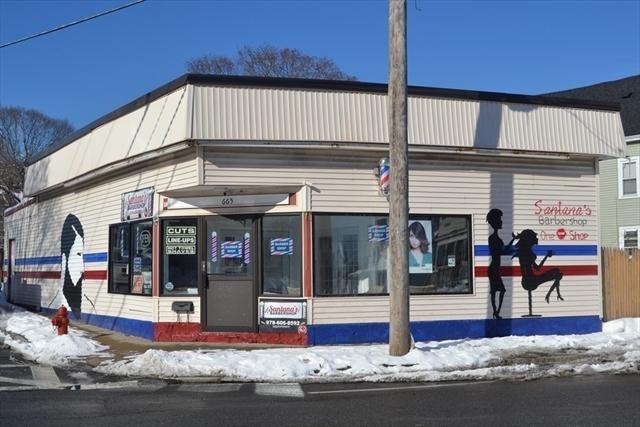 665 Chelmsford Street Lowell MA 01851