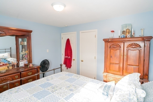 45 Pinehurst Avenue Methuen MA 01844