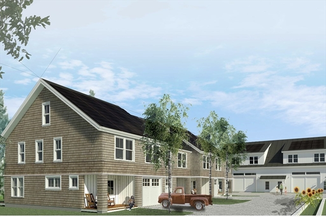 14-16 Old Country Way Scituate MA 02066