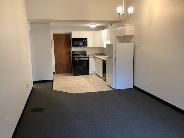 949 Main Street Woburn MA 01801