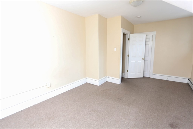 88 Willimansett Street South Hadley MA 01075