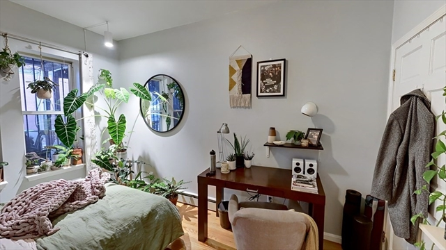 26 South Huntington Avenue Boston MA 02130