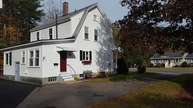 239 West River Street Orange MA 01364