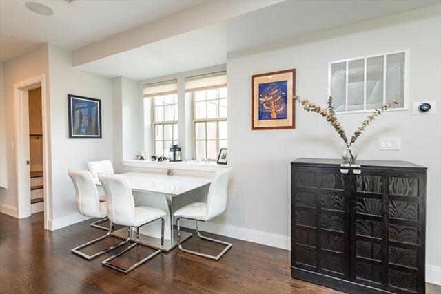 225 Dorchester Street Boston MA 02127