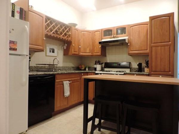 648 East 7th Street Boston MA 02127