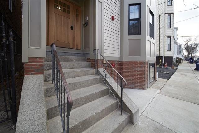199 Trenton Street Boston MA 02128