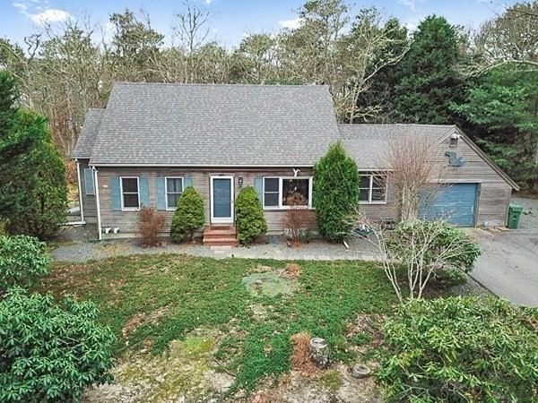 209 Quasons Path Brewster MA 02631