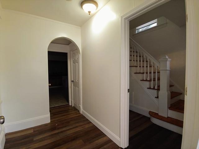 59 Highland Terrace Brockton MA 02301