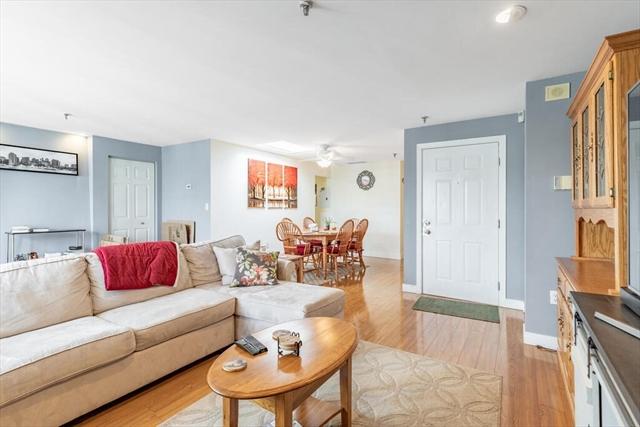 157 W 6th Street Boston MA 02127