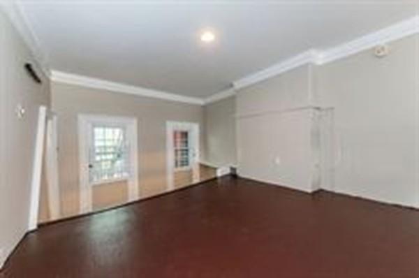 11 Savin Hill Avenue Boston MA 02125