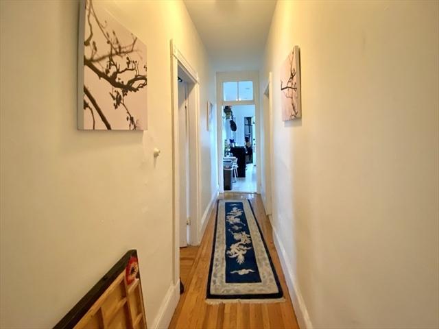 3 Oswald Street Boston MA 02120