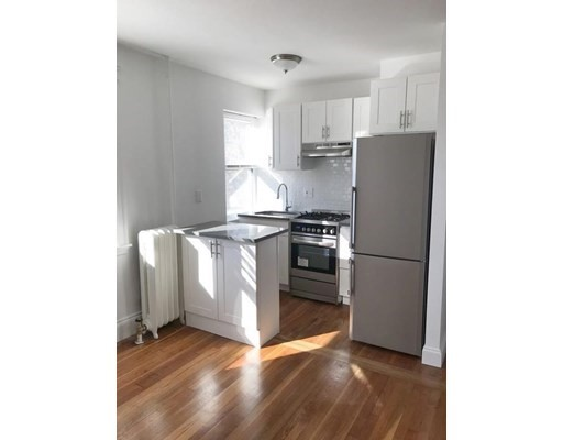 Pictures of  property for rent on Summer St., Malden, MA 02148