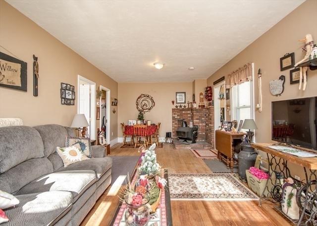 105 Lake Street Webster MA 01570