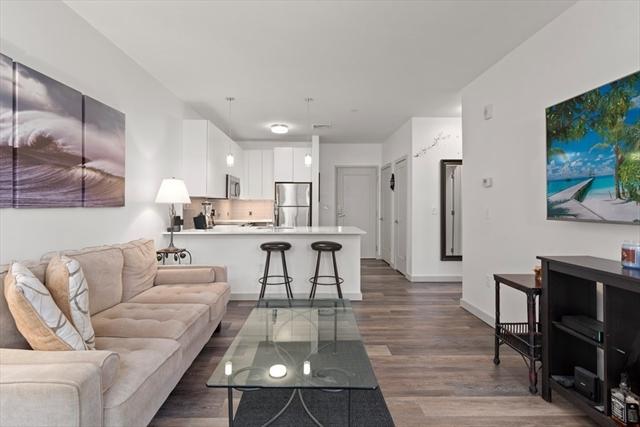 180 Telford St, Boston, MA, 02135, Brighton Home For Sale