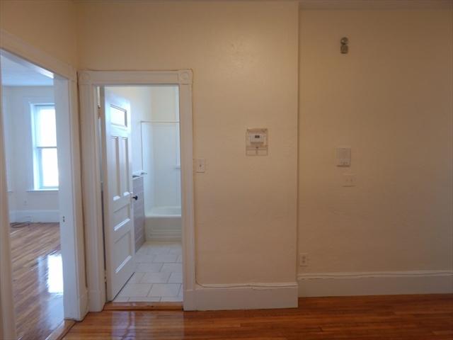 42 Norwood Street Everett MA 02149