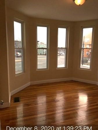 1387 Blue Hill Avenue Boston MA 02126