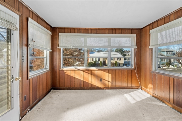 19 Conant Road Framingham MA 01702