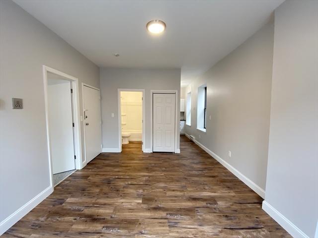 62 Lubec Street Boston MA 02128