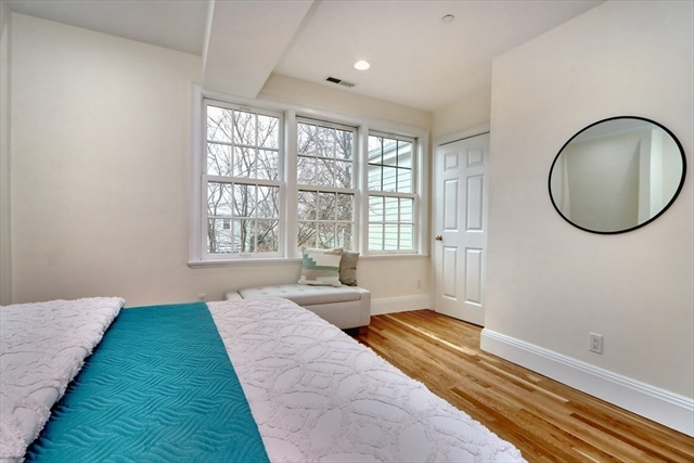 31 Greystone Rd, Malden, MA, 02148, West End Home For Sale