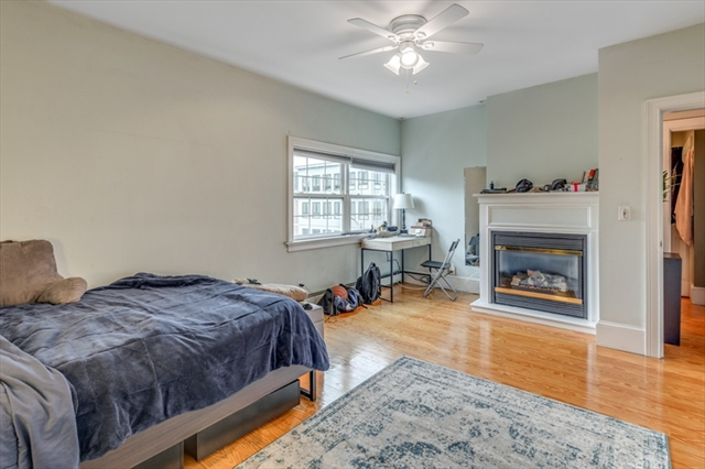 614 E 3Rd Street Boston MA 02127