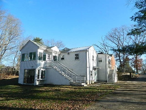 44 Old Mansion Lane Whitman MA 02382