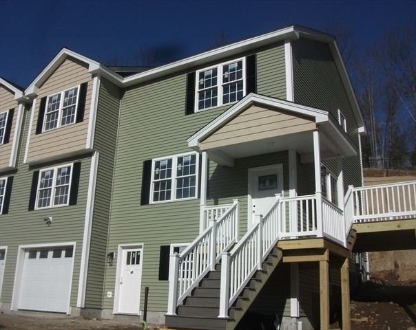 56 Clinton Road Sterling MA 01564