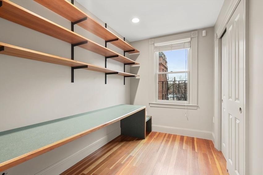 90 East Brookline St, Boston, MA Image 14