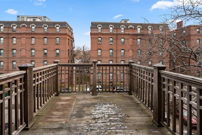 90 East Brookline St, Boston, MA Image 17