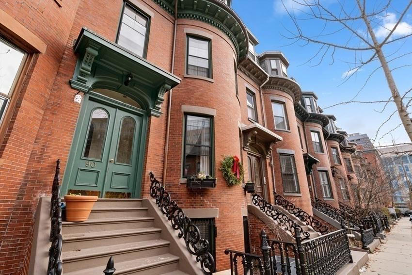 90 East Brookline St, Boston, MA Image 19