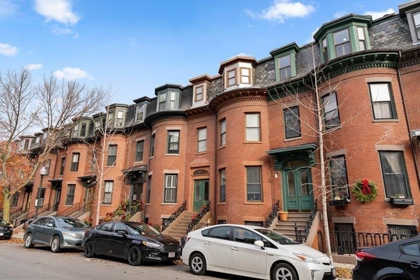 90 East Brookline St, Boston, MA Image 20