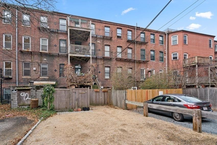 90 East Brookline St, Boston, MA Image 21