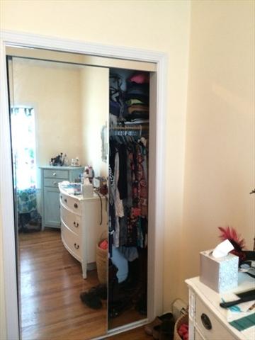 174 Bolton Street Boston MA 02127