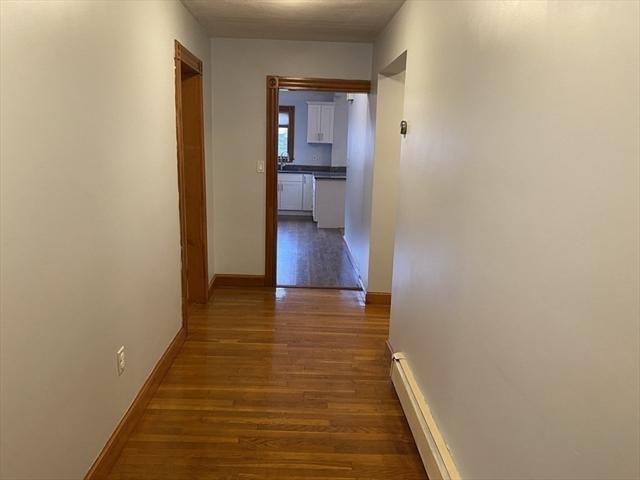 252 Spring Street Medford MA 02155