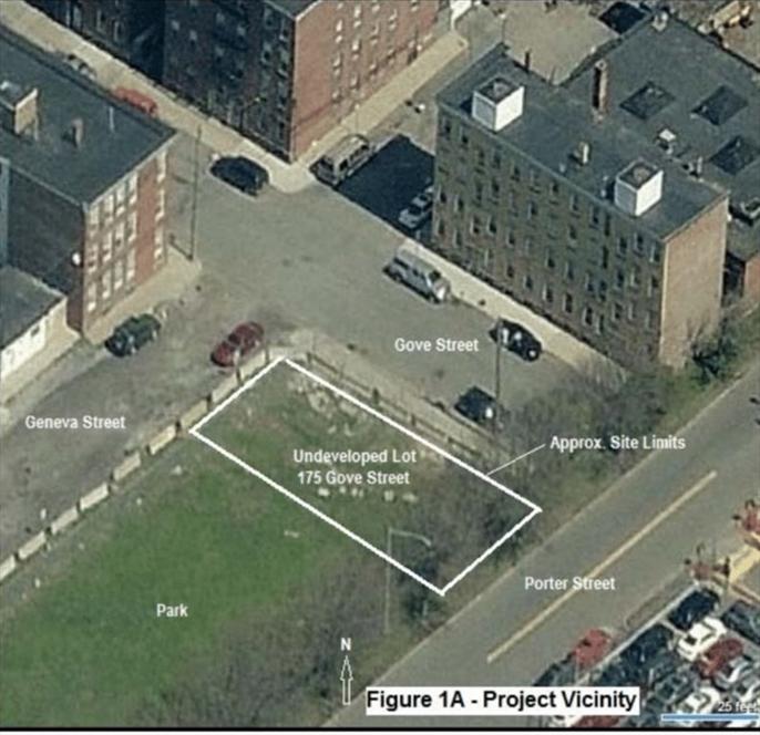 175 Gove ST, Boston, MA Image 2