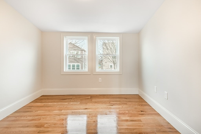 6 Undine Avenue Winthrop MA 02152