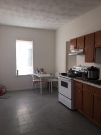 35 Wolcott Street Malden MA 02148