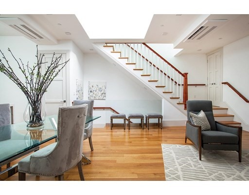 3 Beds, 2 Baths home in Brookline for $1,749,900