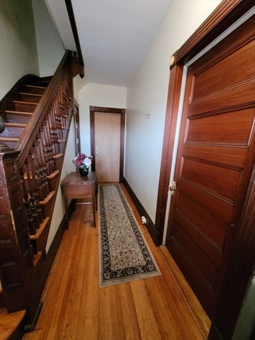 104 Campbell Revere MA 02151