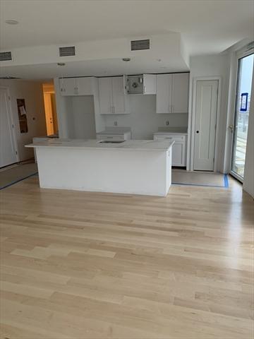 7 Beech, Cambridge, MA, 02140, Porter Square Home For Sale