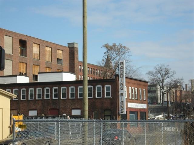 130 Union Street Springfield MA 01105