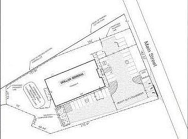 270 Main St. Comm. Lot Agawam MA 01101