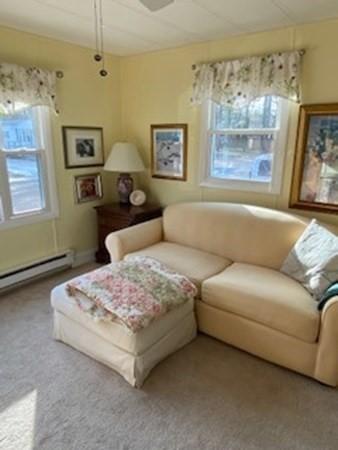 18 Woodchip Square North Attleboro MA 02760