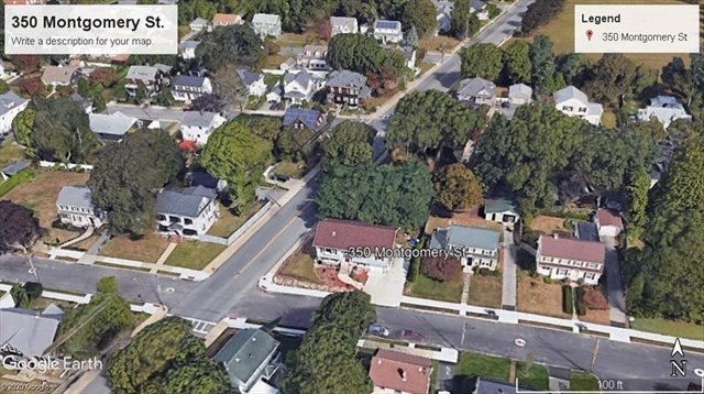 350 Montgomery Street Fall River MA 02720