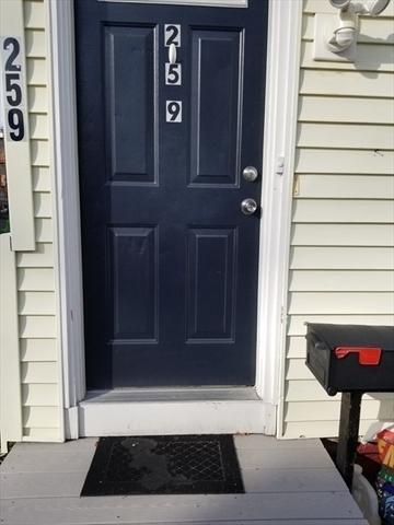 259 Boston Street Lynn MA 01904