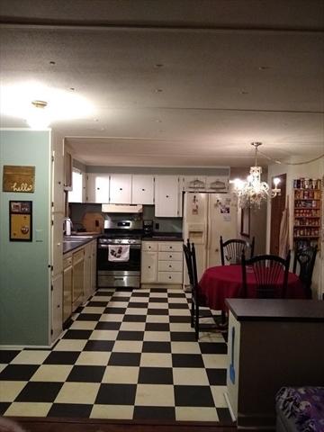 14 Fairfield Avenue Easthampton MA 01027
