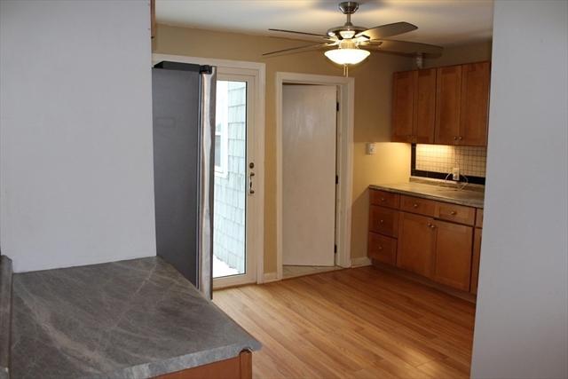 38 13th Street Wareham MA 02571
